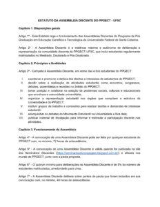 [:pt]Defesa de Dissertação - Josiane Vieira Souza[:en]De[:es]De[:]