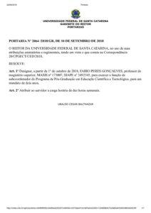 [:pt]Defesa de Tese - Letícia Lenzi[:]
