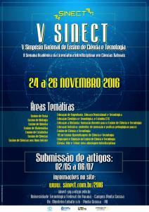 SINECT cartaz-1