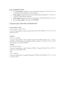 DOC CHAMADA PÚBLICA 01PPGECT2016-2