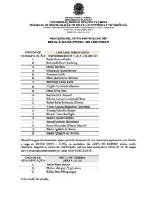 [:pt]Defesa de Dissertação de Renato Campos Vieira[:]