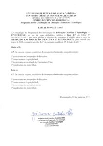 [:pt]Defesa de Tese - Bruno dos Santos Simões[:]