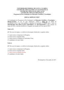 [:pt]Defesa de Dissertação - Raiane Agustinho Lopes[:]