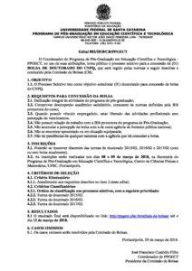 [:pt]Defesa de Dissertação - Lubna Chagas Peixer Cordeiro[:]