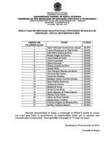 [:pt]Defesa de Dissertação - Fábio da Costa Oliveira[:]