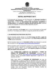 [:pt]Defesa de Tese - André Gustavo Schaeffer[:]