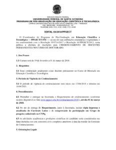 [:pt]Seminário Docente[:]