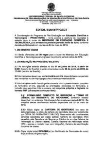 [:pt]Defesa de Tese - Marcel Bruno Pereira Braga[:]